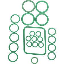 A/C System Seal Kit-Rapid Seal Oring Kit MT2582
