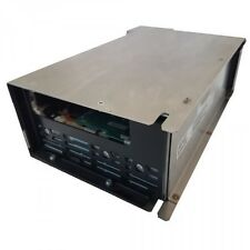 Refurbished 218444 Quantum LTO2 M1500 SCSI Library Tape Module long warranty