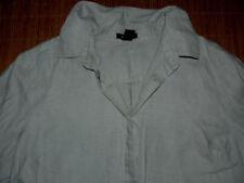 Locker sitzende H&M Damenblusen, - tops & -shirts in Übergröße