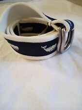 Women's 40 Inch Belt Polo By Ralph Lauren