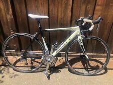 Scott Contessa Speedster S 52cm Road Bicycle Unisex Adult.