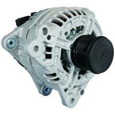 New Alternator For Audi Volkswagen Audi - Europe Ford - Europe Seat - 1.8 1.9