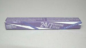 URBAN DECAY 24/7 SHADOW STICK ECHOED .04 OZ NEW IN BOX