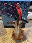 Iron Studios 1:10 Scale Statue Spiderman  For Sale