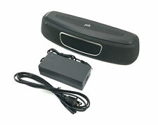 Polk Audio MagniFi Mini Home Theater Sound Bar Only #U2003