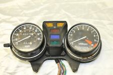 1982 HONDA CB900C GAUGE CLUSTER AVERAGE CONDITION SEE PICS