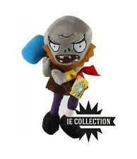 Plants vs. zombies hammer plush snowman vs. hammer plush 2