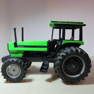 Ertl Deutz-Allis 9150 Tractor Collector Edition made USA  1/16 DA-1280DA-B