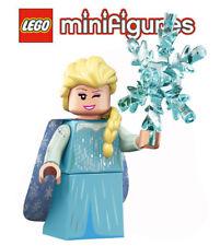 LEGO Disney Series 2 Minifigure71024 #13 ELSA, BRAND NEW