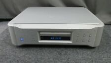 ESOTERIC K-05X SACD/CD Player used 2015 Japan audio/music