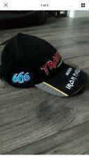 Iron Maiden Trooper Beer TT Baseball Cap