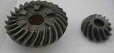 Sierra 18-2211 Forward Gear Set Omc 391289 2319