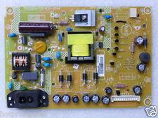 Vizio E221-A1 Power Supply ADTVCC484XAQ8Q (T)CC484XAQ8Q