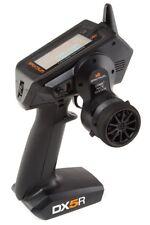 Spektrum DX5R 5 Channel DSMR Transmitter with SR6000T Receiver SPM5000