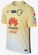 0feb1d831 Nike América International Club Soccer Fan Jerseys for sale