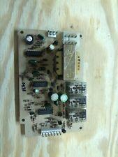 Allister Allstar Type 2a Modle A00861 Logic Board