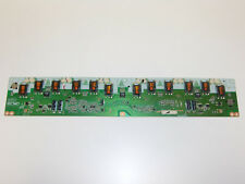 Inverter Board CMO T87I111.00 für LCD TV Toshiba Model: 40LV833G