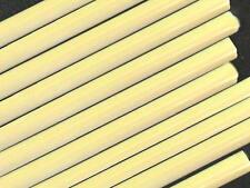 1lb Devardi Glass Rods Lampwork COE 104 Op Ivory