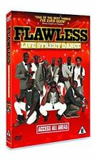 , Flawless: Live Street Dance - Access All Areas [DVD], New, DVD