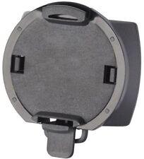 Für NAVIGON 3310 max Auto KFZ Schale Halteschale Halter von HR / RICHTER