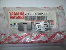 Kit molle pinza freno anteriore Yamaha TT600R TT600 4GV  4GVF59192000