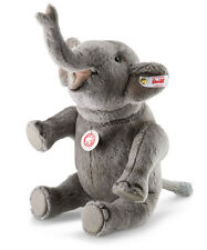 Nelly l'elefante, 28cm da Steiff-EAN 021688