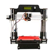 2017 DIY Upgraded Full Quality High Precision RepRap Prusa I3 DIY 3d Printer AU