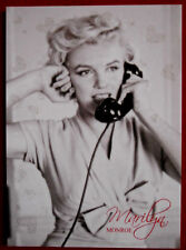 MARILYN MONROE - Shaw Family Archive - Breygent 2007 - Individual Card #57