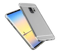 For Samsung Galaxy S9 & S9 Plus Case - Ultra Thin Luxury Armor Hard Cover
