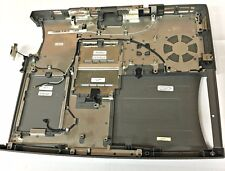 Dell Inspiron 1150 Bottom Case J3285