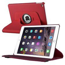 Markenlose Schutzhüllen für das iPad Air 2 Tablets & eBook-Reader