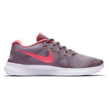 Vêtements et accessoires violets Nike