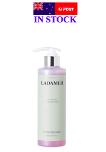 Ladamer Hydrating, Soothing, Purifying Concentrate 240ml Pimples, dilated pores.