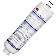 Dometic frigorifero congelatore filtro acqua 5586605 5586606 3M CS-51 CS-52 CS-452 640565