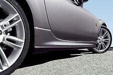 Mazda MX-5 Mk3 2009-2015 Mano Izquierda Lado Pasajero Espejo De Cristal 0516LS