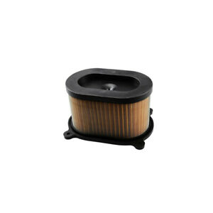Air Filter Motorbike Teknix Compatible With 125/250/650 Hyosung Comet Gt /