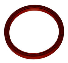 BGA Transmission End Crankshaft Shaft Seal OS3381 - BRAND NEW - 5 YEAR WARRANTY