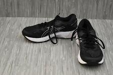 Asics Gel-Kayano 26 1012A459 Running Shoe - Women's Size 7, Black