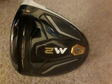 TaylorMade m2 Driver 9.5