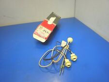 NOS MACK 41MR3738M WIRING HARNESS,NEW,Lot of 1