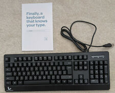 """New listing New """"LegalBoard"""" legal keyboard for legal professionals (lawyers/attorneys, etc)"""