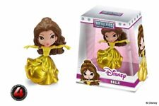 """Belle 4"""" Metals Beauty and the Beast"""