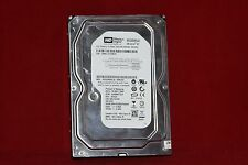 """3.5"""" SATA Hard Disk Drive (HDD) WD Western Digital Caviar SE 320 Gb (WD3200AAJS)"""