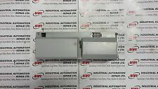 ABB DRIVE DSQC346A, 3HAB8101-5/01E