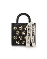 Borse e borsette da donna Le Pandorine PVC | Acquisti Online