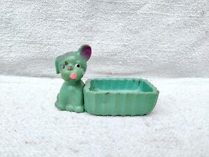 1930s Vintage Hen Bird Celluloid Toy Japan Vintage Childhood Toys Collectables