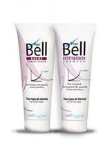 HairBell Shampoo & Conditioner (2x250ml) Hairplus Hair Jazz HairJazz Hair Bell