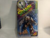 Spawn Overkill II Action Figure Spin Action Hand From McFarlane Toys NEW t1365
