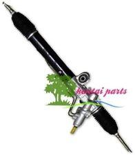 New Power Steering Rack   For ISUZU D-MAX 4X4 8-97943-519-0 8979435190 LHD
