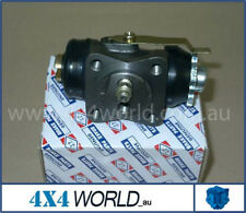 For Toyota Landcruiser HJ45 Series Wheel Cylinder Front RH 75-80